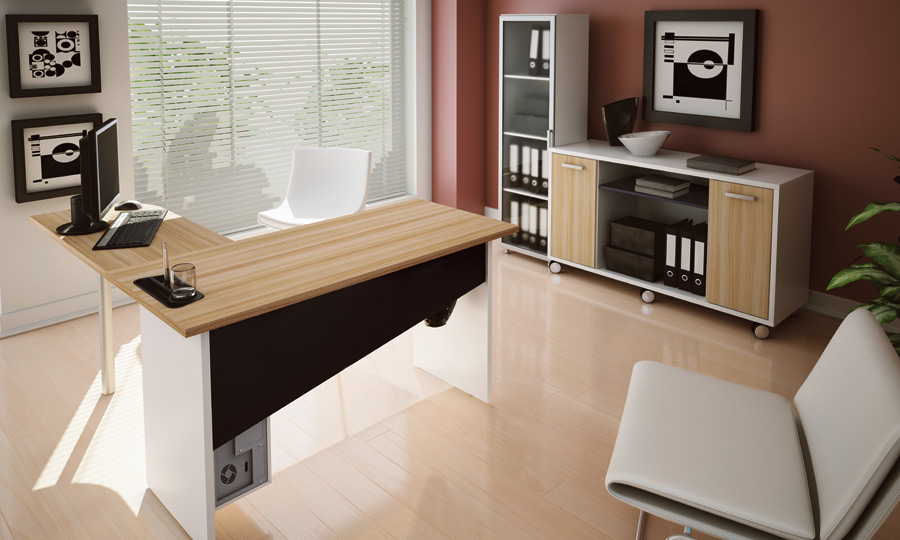 Smart Furniture 10 Things You Didn T Know Your Furniture Can Do